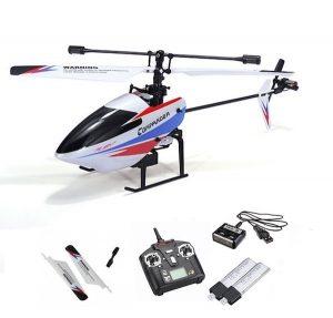 RC ferngesteuerter Hubschrauber