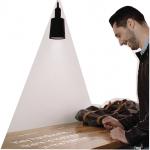 beamer lampe
