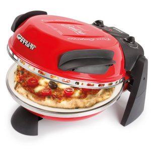 G3Ferrari Pizzamaker