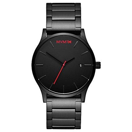 MVMT Watches Classic