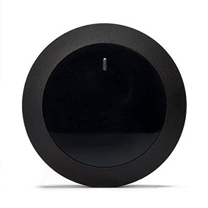 Nuimo Smart Home Controller