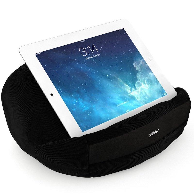 padRelax Tablet Halterung