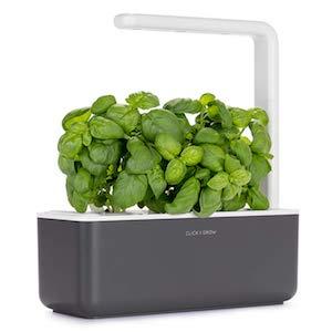 Click & Grow Smart Garden Geschenk für Männer